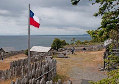 Lo Mejor de la Patagonia Chilena